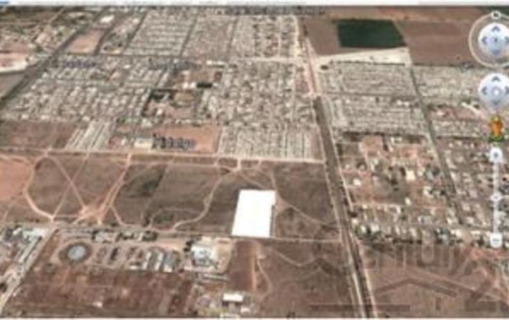Foto de terreno comercial en venta en, la trinidad, san francisco de los romo, aguascalientes, 1288175 no 03
