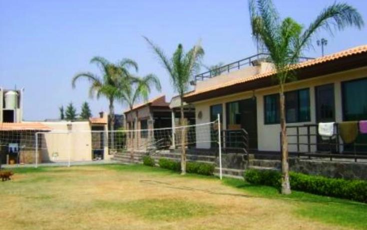 Foto de casa en venta en  , la trinidad tepango, atlixco, puebla, 1083729 No. 01