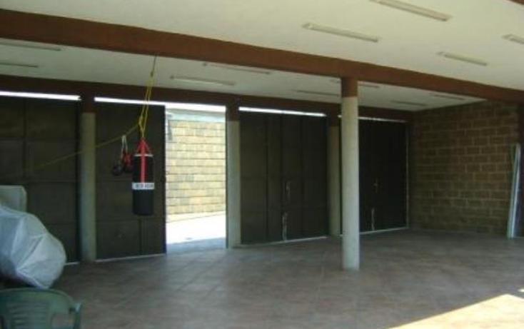 Foto de casa en venta en  , la trinidad tepango, atlixco, puebla, 1083729 No. 02