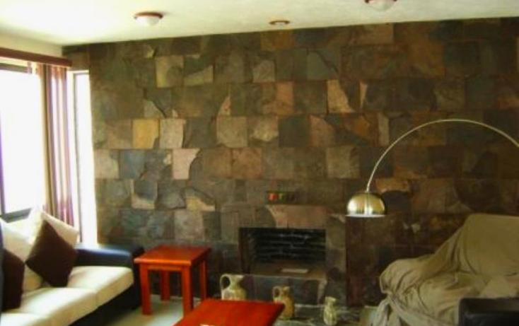 Foto de casa en venta en  , la trinidad tepango, atlixco, puebla, 1083729 No. 03