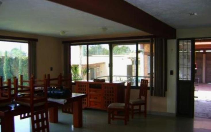 Foto de casa en venta en  , la trinidad tepango, atlixco, puebla, 1083729 No. 04