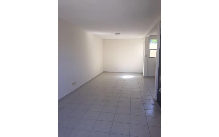 Foto de casa en renta en  , la trinidad tepehitec, tlaxcala, tlaxcala, 1072683 No. 04