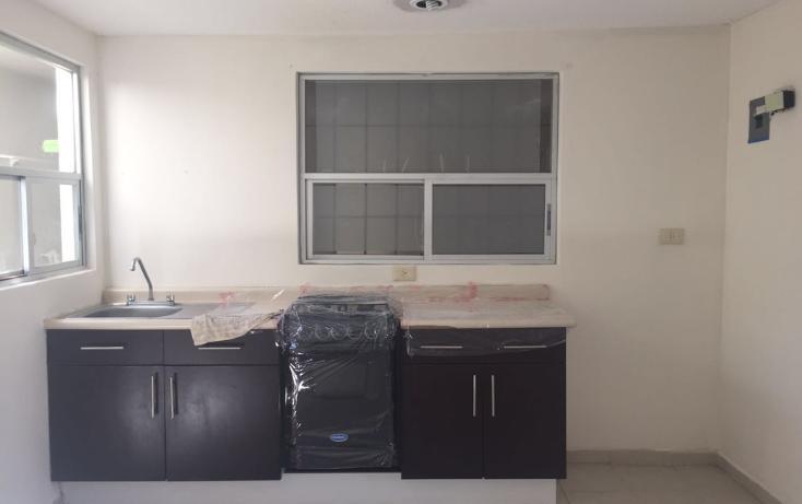 Foto de casa en renta en  , la trinidad tepehitec, tlaxcala, tlaxcala, 1072683 No. 05