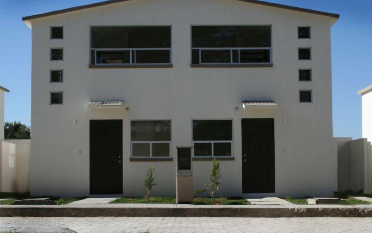 Foto de casa en renta en, la trinidad tepehitec, tlaxcala, tlaxcala, 1459955 no 01