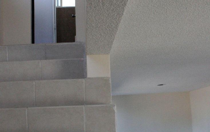 Foto de casa en renta en, la trinidad tepehitec, tlaxcala, tlaxcala, 1459955 no 03