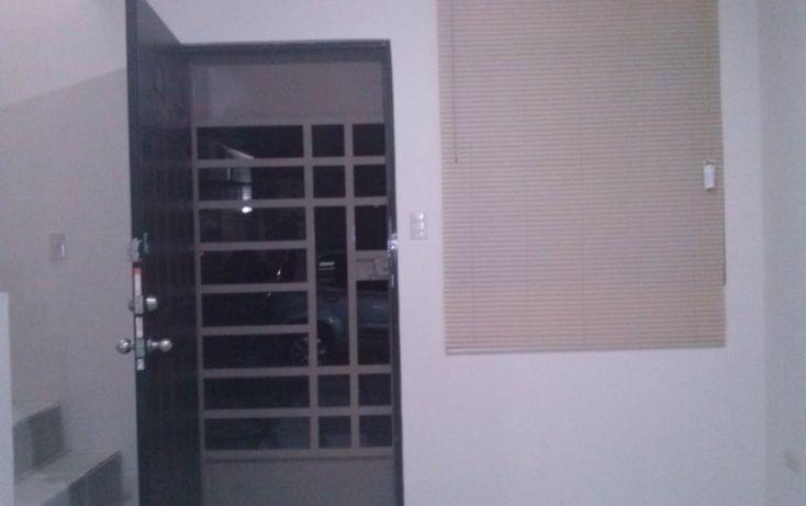Foto de casa en renta en, la trinidad tepehitec, tlaxcala, tlaxcala, 1459955 no 10