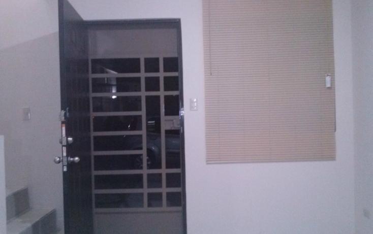 Foto de casa en renta en  , la trinidad tepehitec, tlaxcala, tlaxcala, 1459955 No. 10