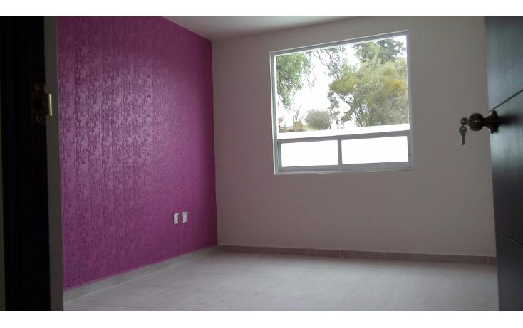 Foto de casa en venta en  , la trinidad tepehitec, tlaxcala, tlaxcala, 1609544 No. 03