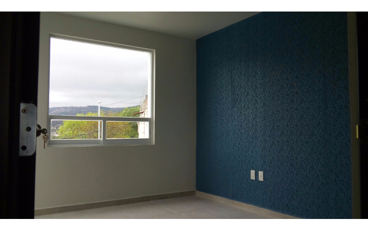 Foto de casa en venta en  , la trinidad tepehitec, tlaxcala, tlaxcala, 1609544 No. 04