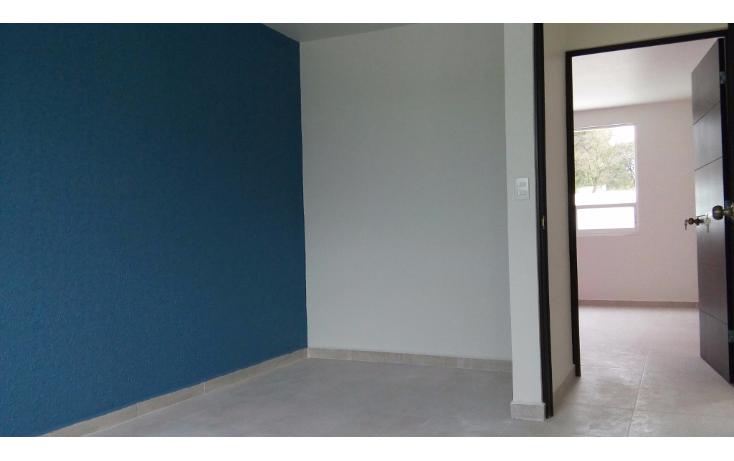 Foto de casa en venta en  , la trinidad tepehitec, tlaxcala, tlaxcala, 1609544 No. 05
