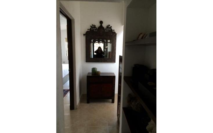 Foto de casa en venta en  , la trinidad, tequisquiapan, quer?taro, 1079581 No. 07