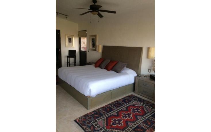 Foto de casa en venta en  , la trinidad, tequisquiapan, quer?taro, 1079581 No. 08