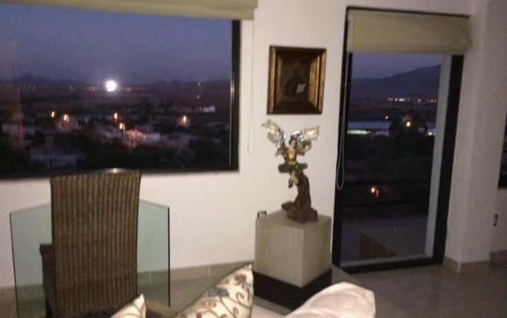 Foto de casa en venta en  , la trinidad, tequisquiapan, quer?taro, 1079581 No. 10