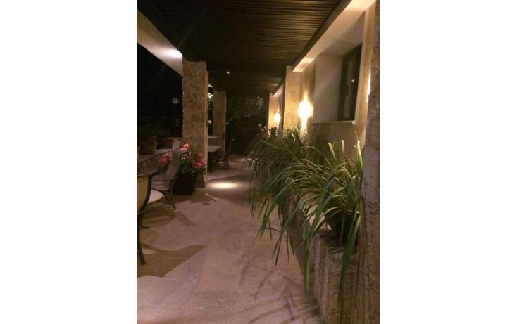 Foto de casa en venta en  , la trinidad, tequisquiapan, quer?taro, 1079581 No. 11