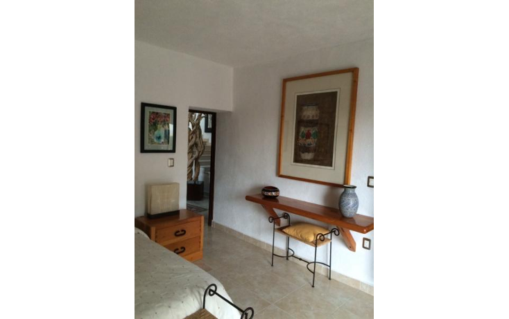 Foto de casa en venta en  , la trinidad, tequisquiapan, quer?taro, 1079581 No. 28