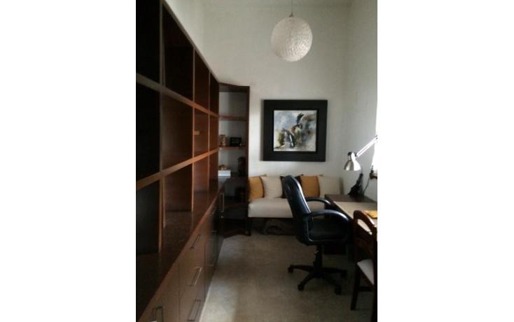 Foto de casa en venta en  , la trinidad, tequisquiapan, quer?taro, 1079581 No. 30