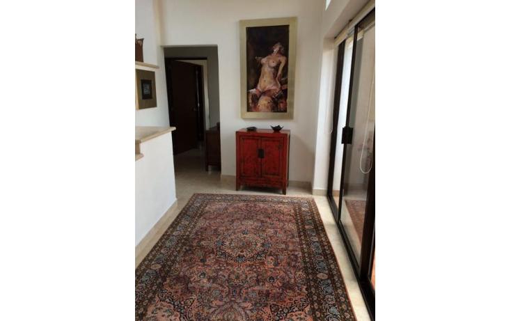 Foto de casa en venta en  , la trinidad, tequisquiapan, querétaro, 1111621 No. 04