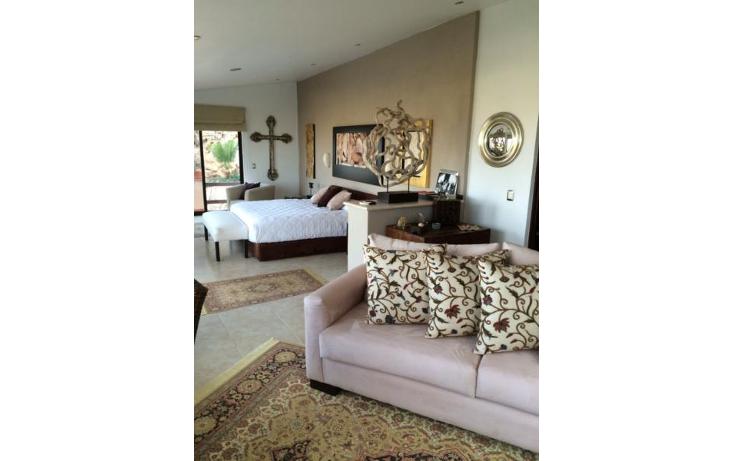 Foto de casa en venta en  , la trinidad, tequisquiapan, querétaro, 1111621 No. 05