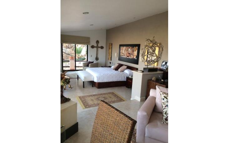 Foto de casa en venta en  , la trinidad, tequisquiapan, querétaro, 1111621 No. 06