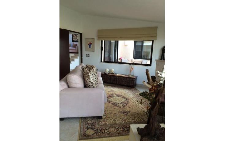 Foto de casa en venta en  , la trinidad, tequisquiapan, querétaro, 1111621 No. 12