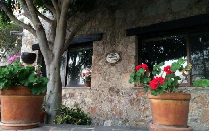 Foto de casa en venta en  , la trinidad, tequisquiapan, querétaro, 1111621 No. 15