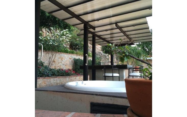 Foto de casa en venta en  , la trinidad, tequisquiapan, querétaro, 1111621 No. 18