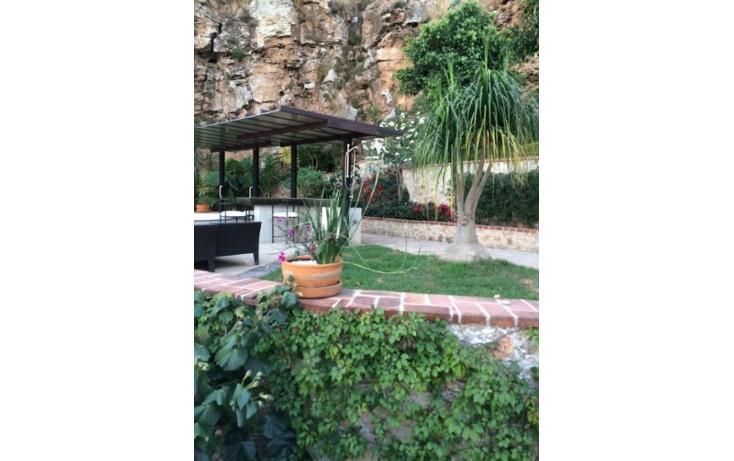 Foto de casa en venta en  , la trinidad, tequisquiapan, querétaro, 1111621 No. 20