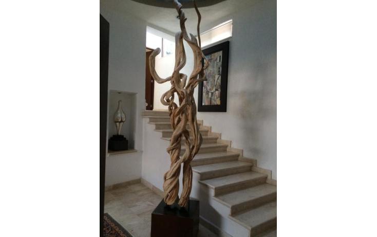 Foto de casa en venta en  , la trinidad, tequisquiapan, querétaro, 1111621 No. 26