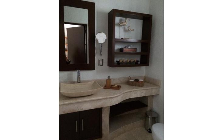 Foto de casa en venta en  , la trinidad, tequisquiapan, querétaro, 1111621 No. 27