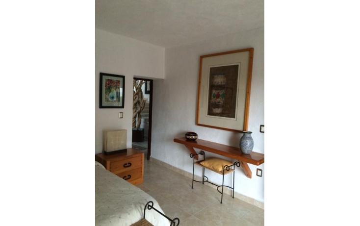 Foto de casa en venta en  , la trinidad, tequisquiapan, querétaro, 1111621 No. 28