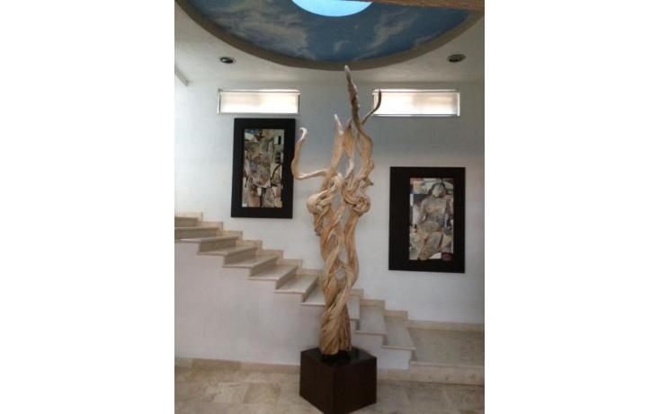 Foto de casa en venta en  , la trinidad, tequisquiapan, querétaro, 1111621 No. 29