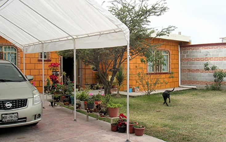 Foto de casa en venta en  , la trinidad, tequisquiapan, querétaro, 1327147 No. 02