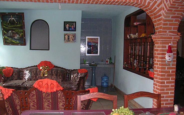 Foto de casa en venta en  , la trinidad, tequisquiapan, querétaro, 1327147 No. 03