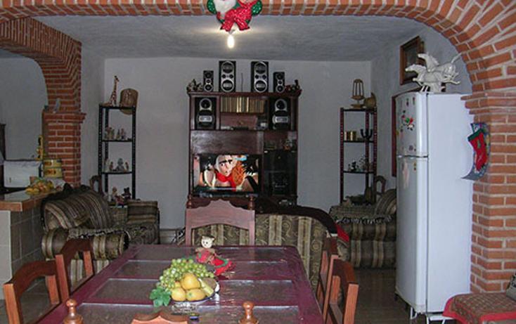 Foto de casa en venta en  , la trinidad, tequisquiapan, querétaro, 1327147 No. 04