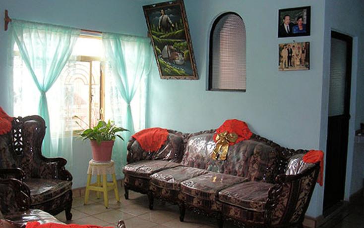 Foto de casa en venta en  , la trinidad, tequisquiapan, querétaro, 1327147 No. 05