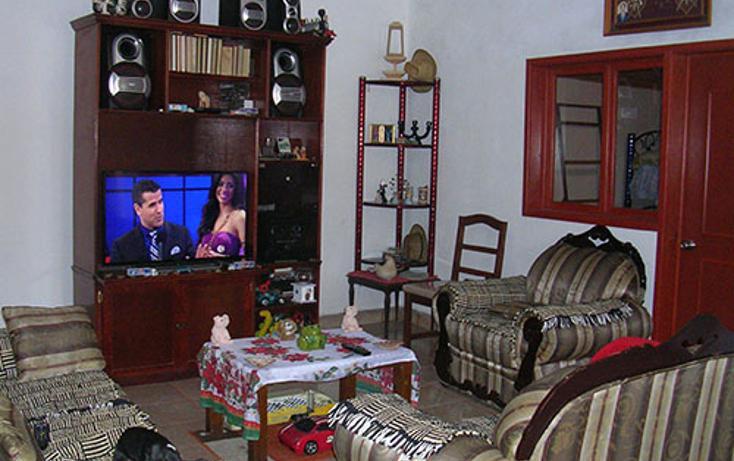 Foto de casa en venta en  , la trinidad, tequisquiapan, querétaro, 1327147 No. 06