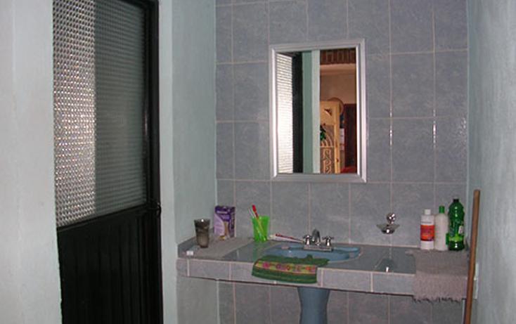Foto de casa en venta en  , la trinidad, tequisquiapan, querétaro, 1327147 No. 07