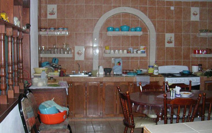 Foto de casa en venta en  , la trinidad, tequisquiapan, querétaro, 1327147 No. 08