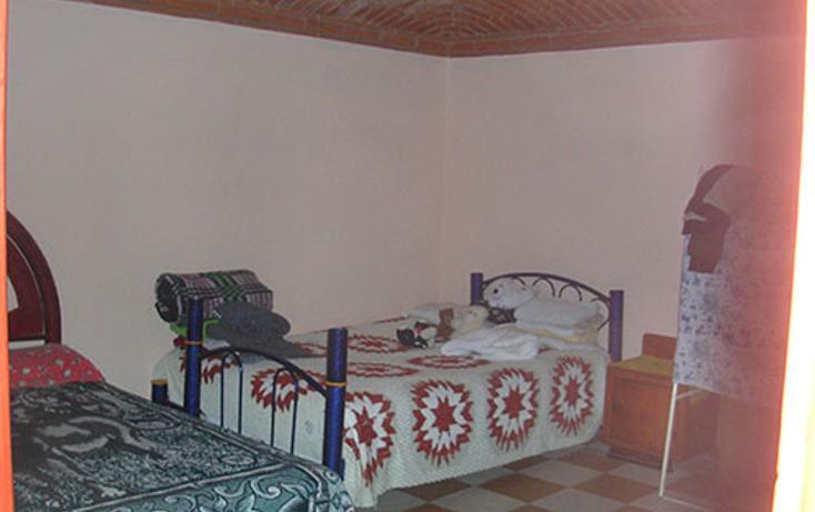 Foto de casa en venta en  , la trinidad, tequisquiapan, querétaro, 1327147 No. 10