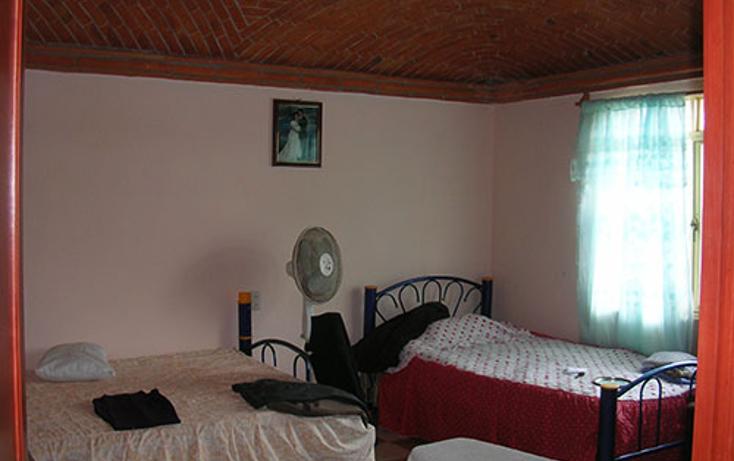 Foto de casa en venta en  , la trinidad, tequisquiapan, querétaro, 1327147 No. 11