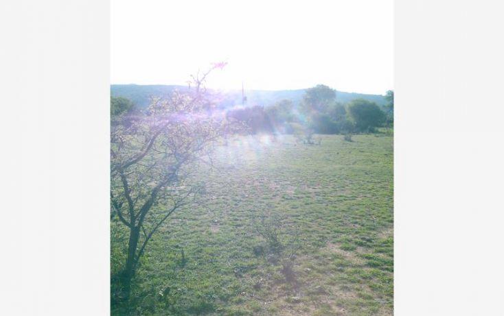 Foto de terreno habitacional en venta en, la trinidad, tequisquiapan, querétaro, 1608400 no 02