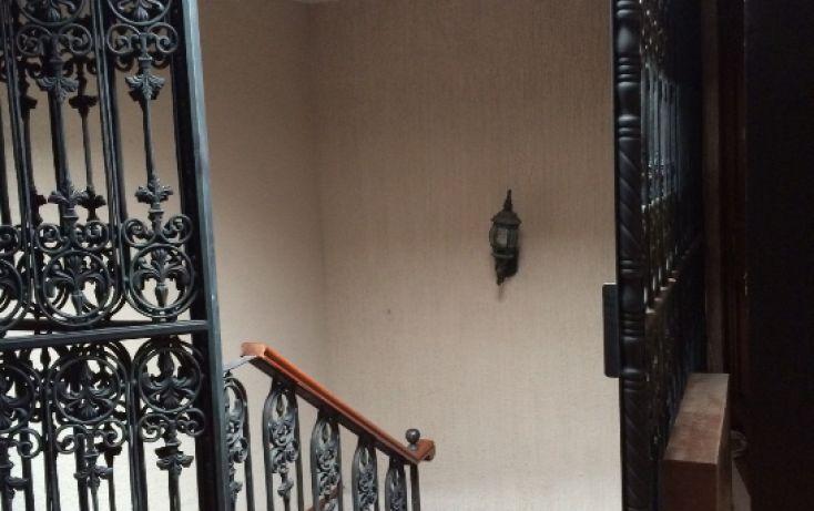 Foto de casa en venta en, la trinidad, tequisquiapan, querétaro, 499381 no 02