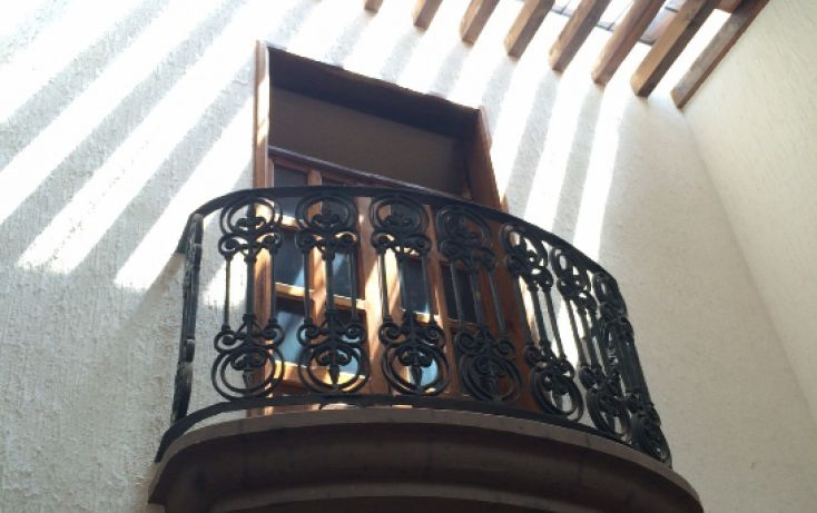 Foto de casa en venta en, la trinidad, tequisquiapan, querétaro, 499381 no 03