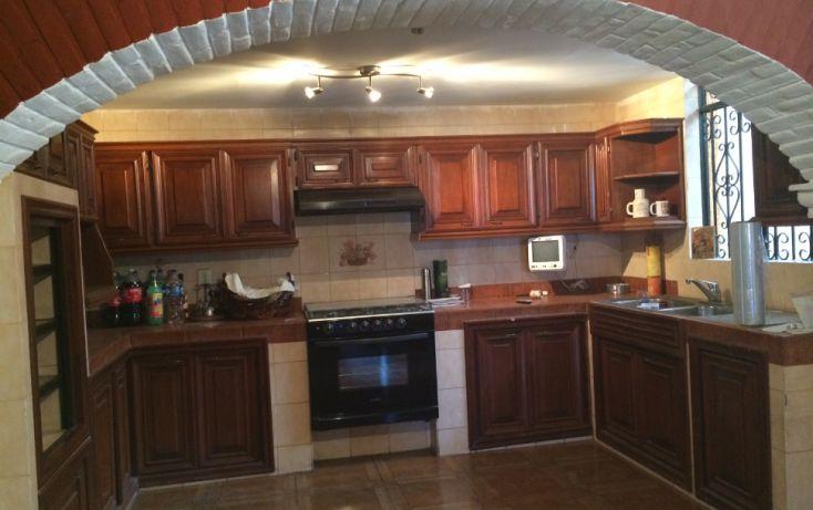 Foto de casa en venta en, la trinidad, tequisquiapan, querétaro, 499381 no 06