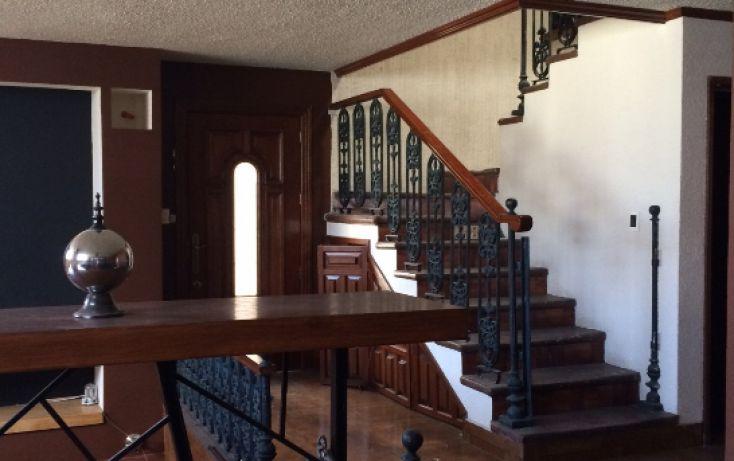 Foto de casa en venta en, la trinidad, tequisquiapan, querétaro, 499381 no 07