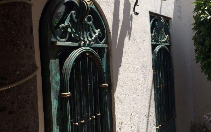 Foto de casa en venta en, la trinidad, tequisquiapan, querétaro, 499381 no 09