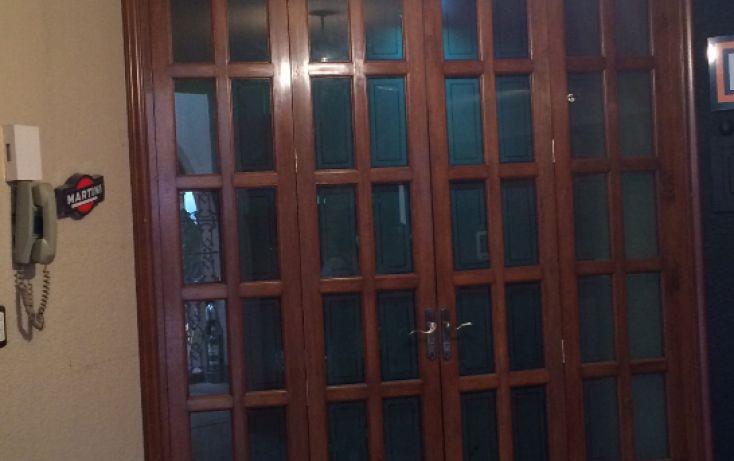Foto de casa en venta en, la trinidad, tequisquiapan, querétaro, 499381 no 11