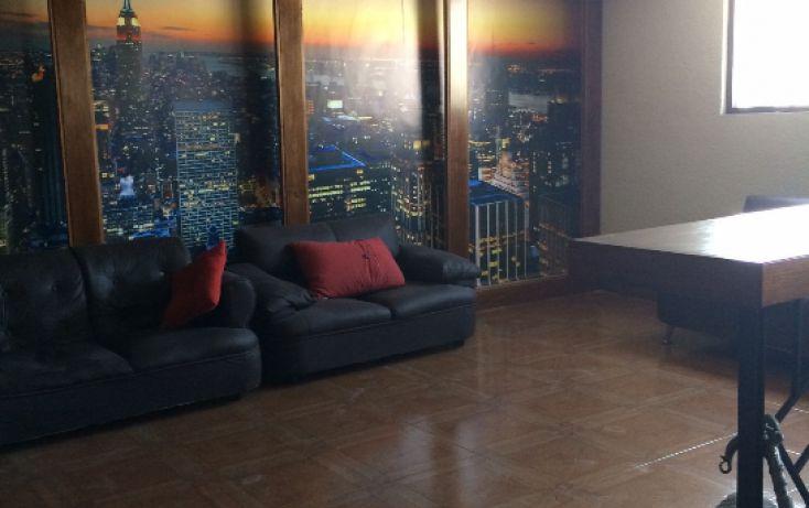 Foto de casa en venta en, la trinidad, tequisquiapan, querétaro, 499381 no 12