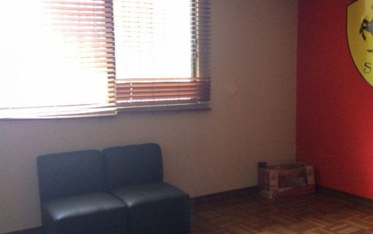 Foto de casa en venta en, la trinidad, tequisquiapan, querétaro, 499381 no 13