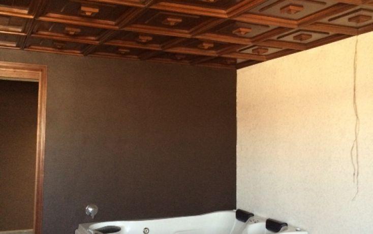 Foto de casa en venta en, la trinidad, tequisquiapan, querétaro, 499381 no 14